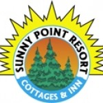 Sunny Point Resort